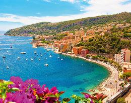 Riwiera Francuska to nie tylko Cannes! Oto najpiękniejsze luksusowe miejsca na Lazurowym Wybrzeżu!