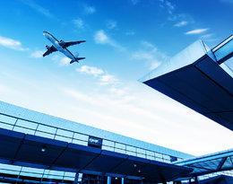 Polski port lotniczy zajął wysoką pozycję w rankingunajlepszych lotnisk na świecie!