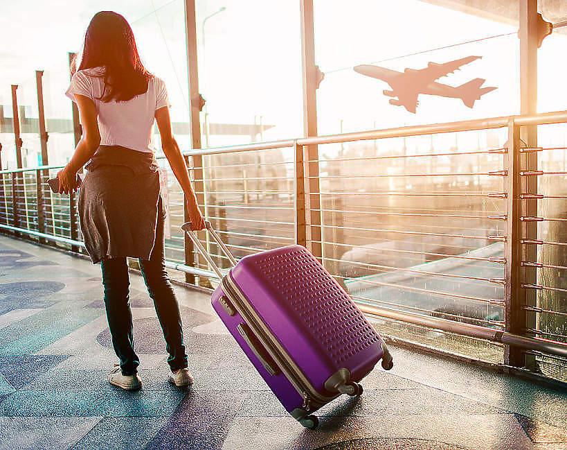 loty-wakacje-urlop-koronawirus-2020