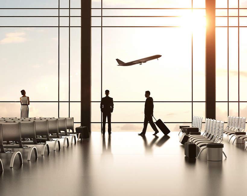 loty-z-polski-kiedy-otwarcie-lotnisk-wakacje-2020-koronawirus-chopin-lotnisko-ryanair-polecimy-na-wakacje-2