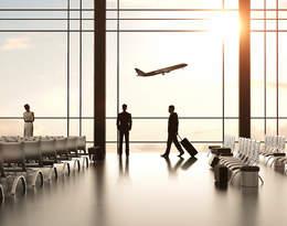 Kiedy możliwe będą loty z Polski i zostaną otwarte granice? Linie lotnicze wznawiają kursy!