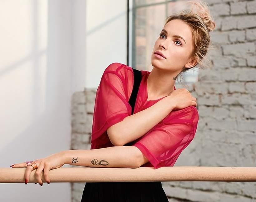 maffashion-julia-kuczynska-5