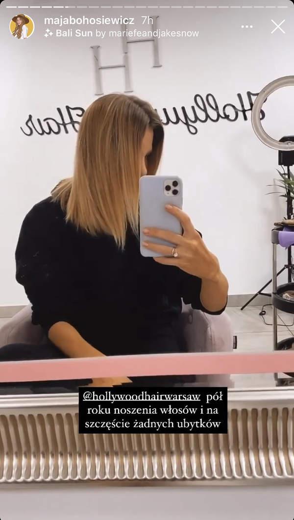 maja-bohosiewicz-fryzura-2
