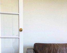 Maja Sablewska urządza nowe mieszkanie - jak wyglądają wnętrza?
