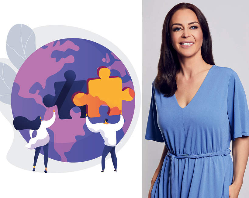 maria-rotkiel-wywiad-viva-mama-partnerstwo-w-rodzicielstwie-1
