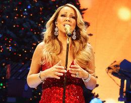 Do tych świątecznych utworów powracamy co roku!