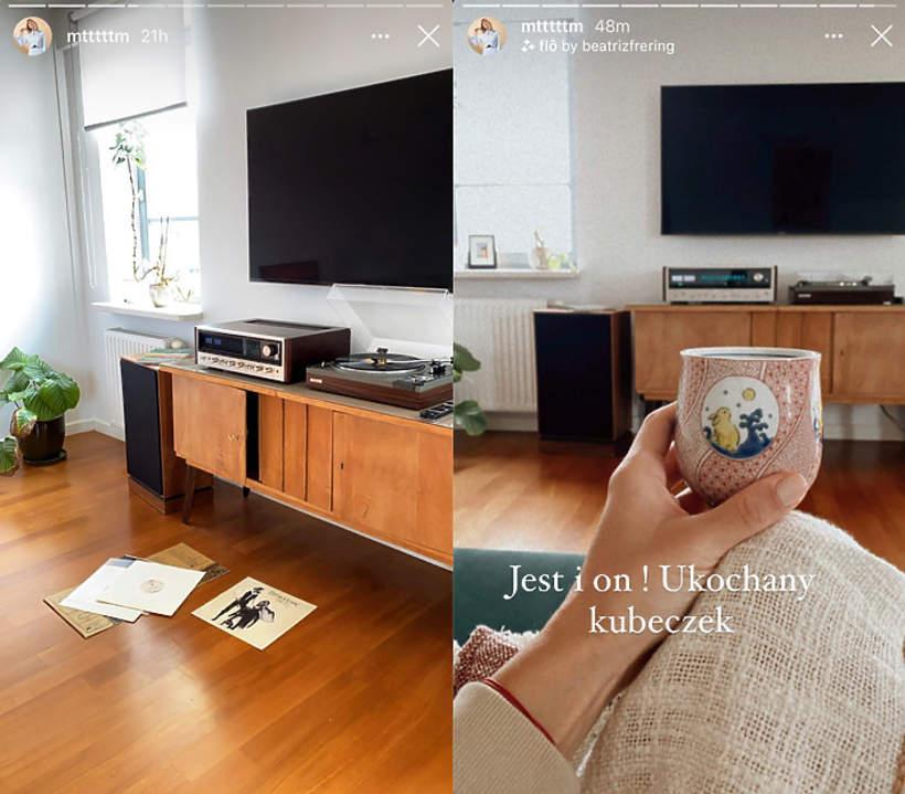 marta-wierzbicka-pokazala-nowe-mieszkanie-wnetrza-jak-wygladaja-salon-2