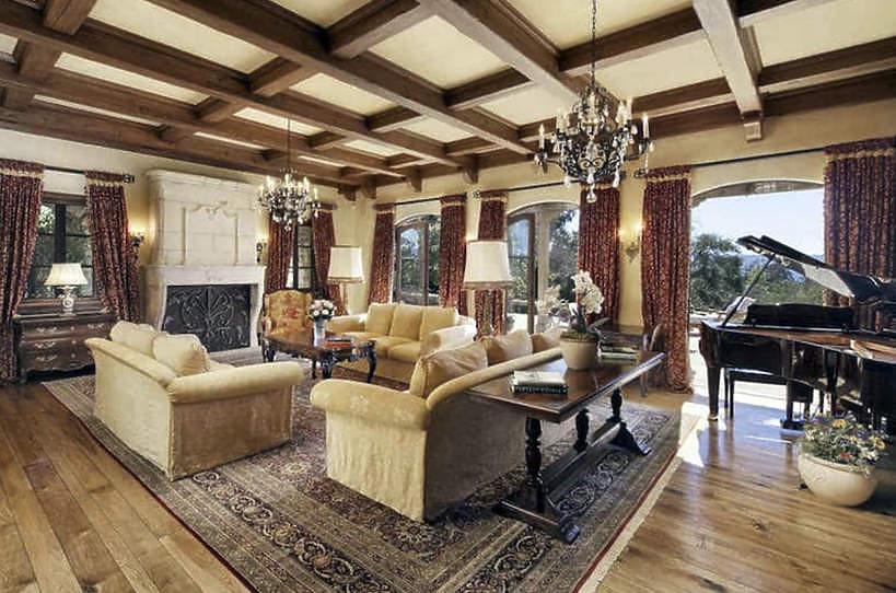 meghan-harry-nowy-dom-kupili-w-santa-barbara-jak-wyglada-salon-renowacja-2