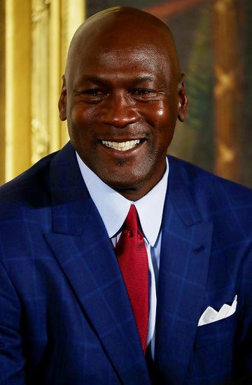 wielka wyprzedaż uk informacje o wersji na dobry Michael Jordan, gwiazda NBA od lat próbuje sprzedać jeden ze ...