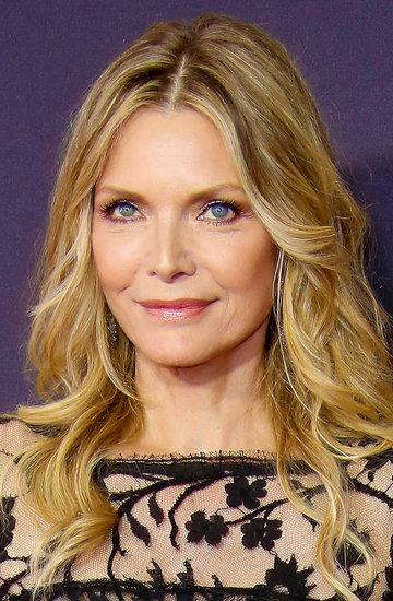 Michelle Pfeiffer sprzedaje dom