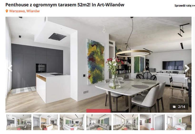 mieszkanie-maffashion-na-sprzedaz-oferta-2