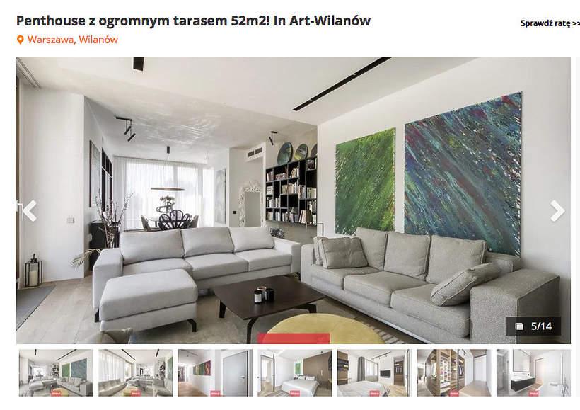 mieszkanie-maffashion-na-sprzedaz-oferta-5