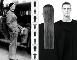 Czy moda ma płeć? Dowiedz się, czym jest gender neutral fashion!