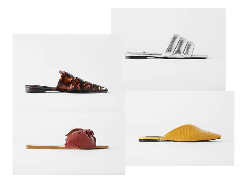 klapki-zara-wyprzedaz-kolorowe-na-lato-2020-plaskie-buty