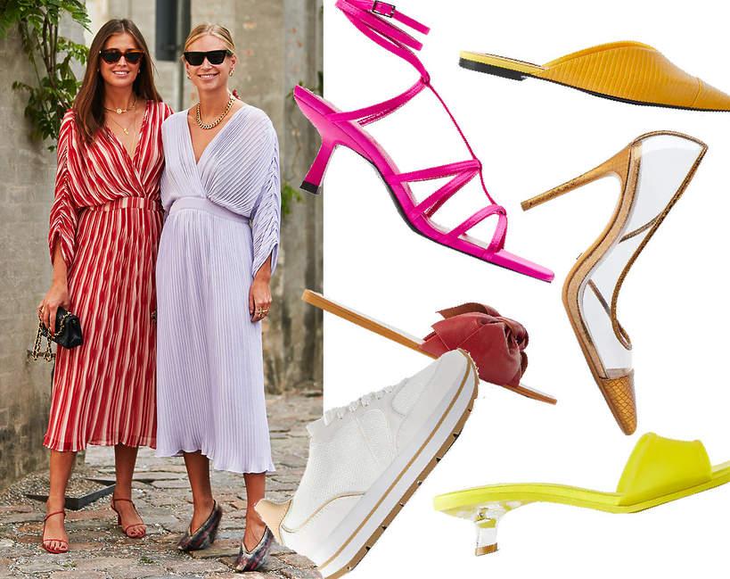 najmodniejsze-buty-z-zary-z-wyprzedazy-do-99-zl-promocyjne-ceny-sandalki-szpilki-lato-2020-wyprzedaz