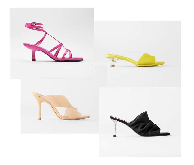-promocje-w-zarze-lato-2020-szpilki-sandalki-klapki-na-obcasie-zara-jakie-kupic