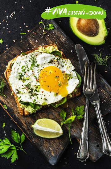 Na czym polega dieta?