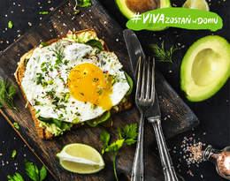 Kuchnia na wiosnę 2020 - na czym polega dieta serotoninowa?