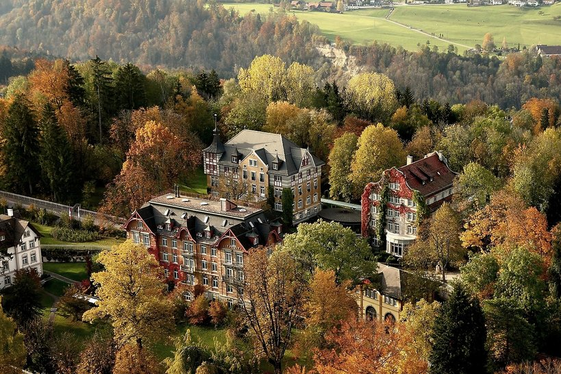 institut-rosenberg-najbardziej-prestizowe-szkoly-na-swiecie-2