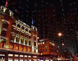 największe Jarmarki Świąteczne w Europie-zurich