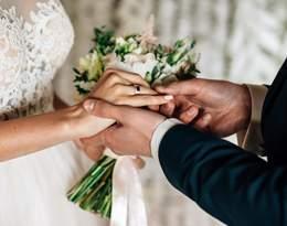 Przed Tobą ślub kościelny? Będzie sporo kosztować! Stawki poszły w górę
