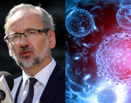 Od wtorku testy antygenowena obecność koronawirusa w Podstawowej Opiece Zdrowotnej!