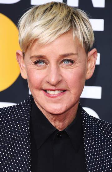 Nowy dom Ellen DeGeneres beverly hills