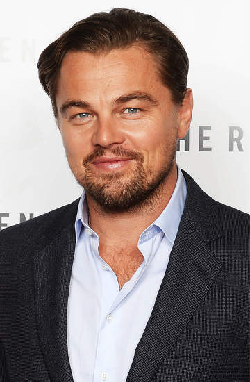Nowy dom Leonardo DiCaprio w Malibu design