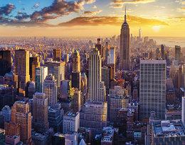 To miasto nigdy nie śpi… Wielki przewodnik po Nowym Jorku!