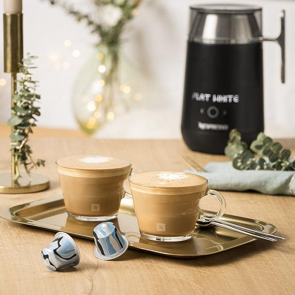 oferta świąteczna Nespresso