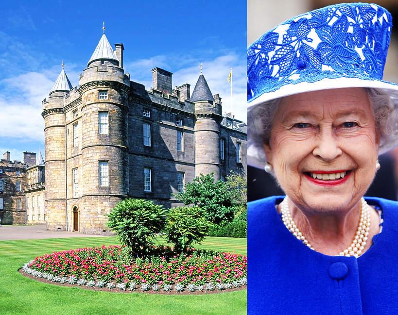 palac-Holyroodhouse-w-szkocji-jak-mieszka-krolowa-elzbieta-II-2