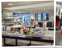 Koniec stylowej ery! Paryski butik Colette zostanie zamknięty! Znamy szczegóły