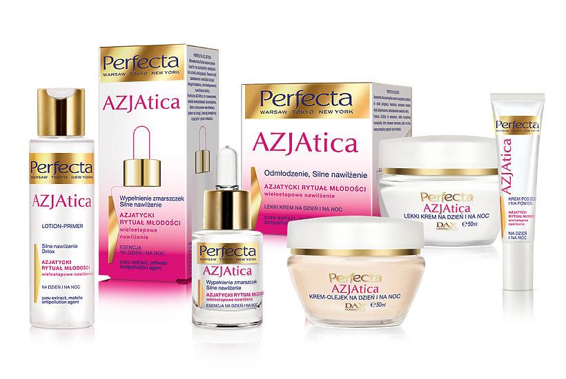 perfecta_azjatica