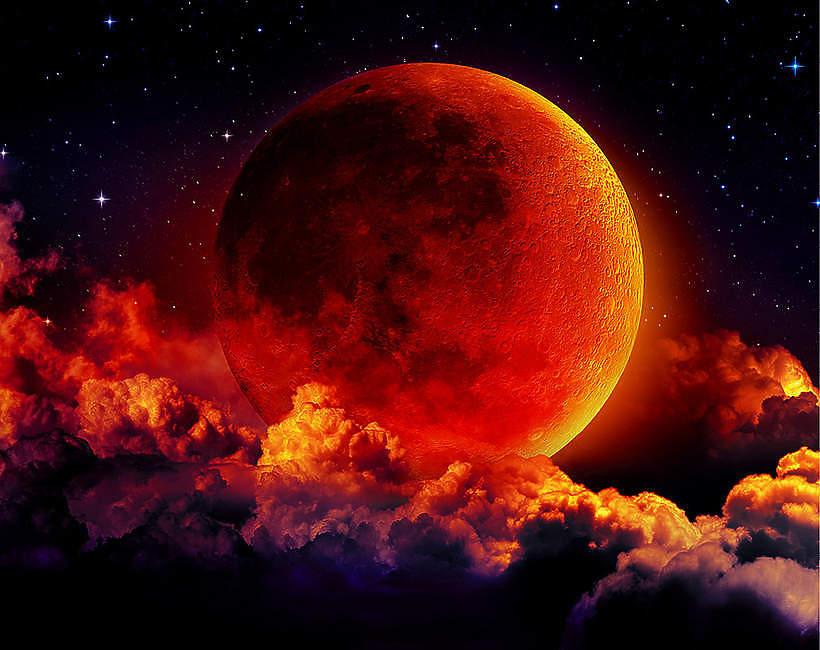 perseidy-noc-lato-2020-kiedy-spadajace-gwiazdy-zjawisko-lato-sierpien