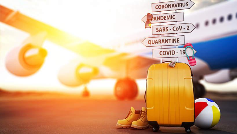 podroze-koronawirus-loty-zagraniczne-kiedy-dozwolone-samolot-bilet-przebookowac-wakacje-2020
