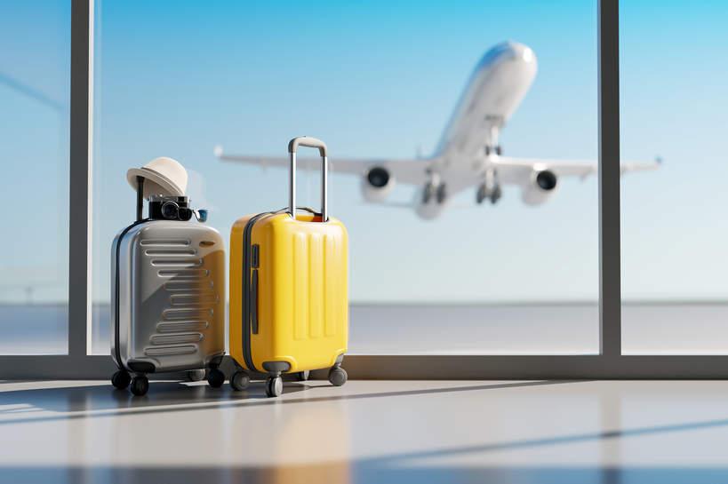 podroze-po-koronawirusie-gdzie-pojechac-2020-wakacje-samoloty-loty-8