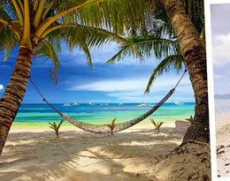 Podróże VIVY!: Tajlandia to wakacyjny raj? Zmienisz zdanie, jeśli wybierzesz się na Filipiny! Weź przykład z Jessiki Mercedes!