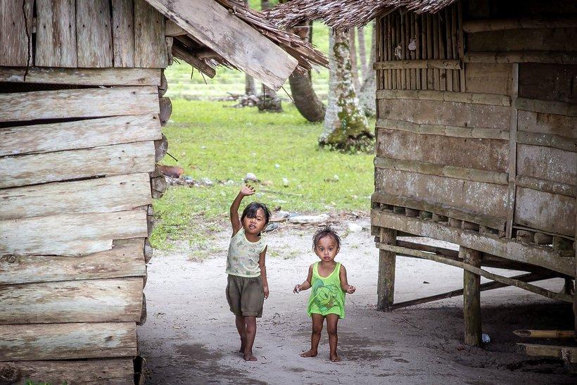 Podróże VIVY!: Filipiny