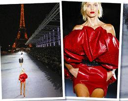 Takiego wydarzenia Paryż dawno nie widział! 5 rzeczy, które musisz wiedzieć o pokazie kolekcji Saint Laurent na wiosnę 2018!