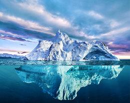 Liczne pożary opanowały... Arktykę. Mogą one mieć wpływ na całą planetę!