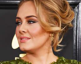 """Współpracownik Adele o jej nowej płycie:""""Brzmi lepiej niż kiedykolwiek"""""""