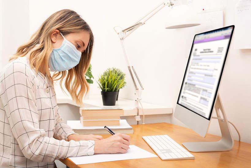 prca-w-czasach-po-koronawirusie-home-office-powrot-do-biur-kiedy-jak-bedziemy pracowac-2020-5