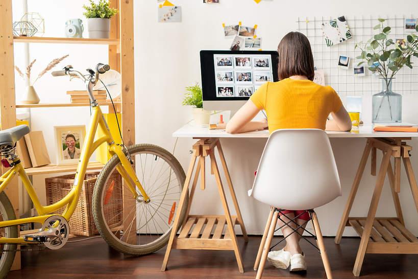 prca-w-czasach-po-koronawirusie-home-office-powrot-do-biur-kiedy-jak-bedziemy pracowac-2020-6