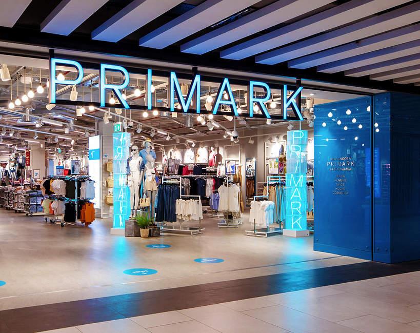 primark-polska-otwarcie-2020-warszawa-sierpien-mlociny-galeria-sklep-ubrania-dodatki-zakupy-ceny-galeria-handlowa-damska