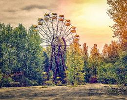 Odkrywając miasto widmo: co warto wiedzieć o Czarnobylu?