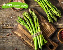 Kuchnia na wiosnę 2020 - rozpoczynamy sezon na szparagi! Jak je przygotować, aby były pyszne?