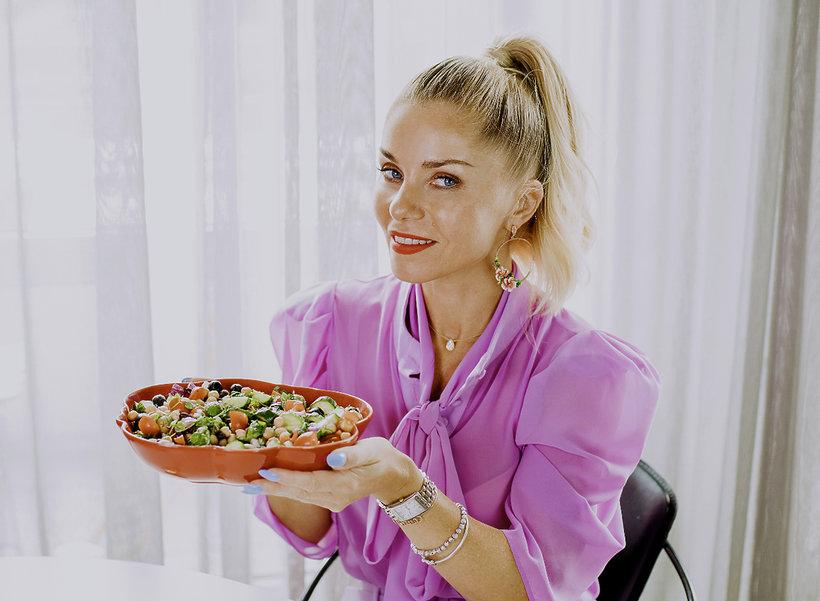 przepis-ewy-szabatin-na-salatke-czarna-fasola-danie-jak-zrobic-2