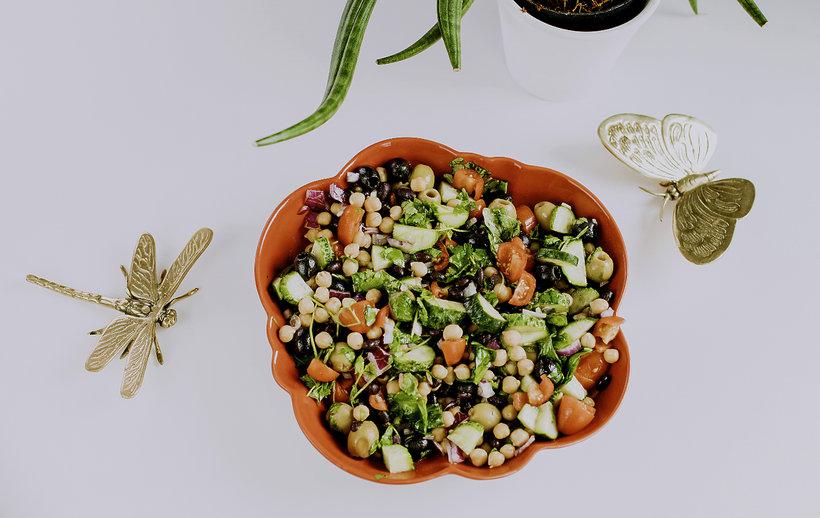 przepis-ewy-szabatin-na-salatke-czarna-fasola-danie-2