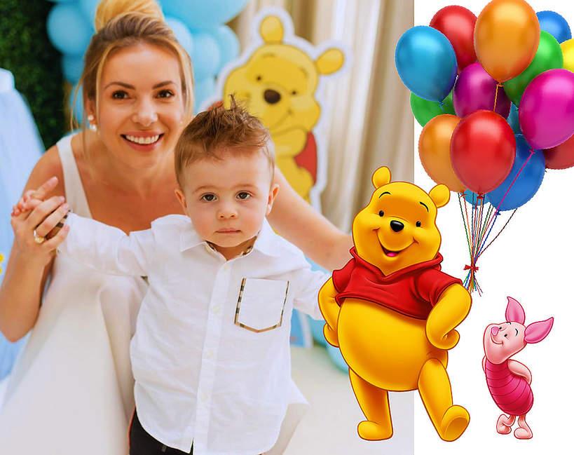 przyjecie-urodzinowe-dla-dziecka-impreza-jak-zorganizowac-janachowska-2