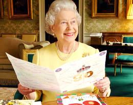 Królowa Elżbieta II szuka pracownika na odpowiedzialne stanowisko…